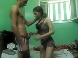 Egyptian girl fuck by lover full movie on telegram prince111