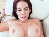 Extreme milf Ryder Skye in Stepmother Sex Sessions