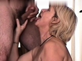 mature love blowjob and hardcore makinglove