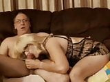 Couples Caught On Cam #9 sexy matures in action