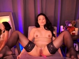 AzHotPorn com Idol Softcore Asian Gorgeous Beauty