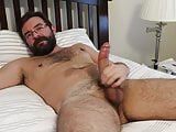 Logan Arthur Byam sharing with you completely and cumming
