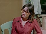 Baby Rosemary full retro movie from 1976
