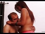 indian couple on honeymoon sex video