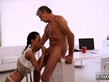 Hindi old sex and fucks guy This tall and cool boy over