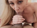My mom is a whore and bald milf xxx The deed was done!
