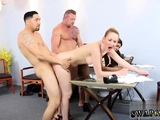 Family strokes daddy chum companions daughter and his