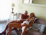 sex with my wife 2
