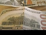 Thot Gave Me Sloppy Head For a ( Fake $100 Bill )
