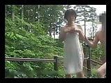 japanese mature nurse7