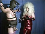 alexis and cd slave