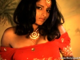 A Seductive Indian To Seduce Man And Arouse Them All