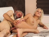 Big ass mature milf Surprise your girlpartner and she