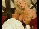 Dolly Buster Fuck Scene 1