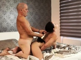 Daddy breed girl first time If you overlook your