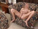 OmaGeiL Homemade Mature Pictures in Slideshow