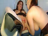 Best xxx scene MILF exclusive new exclusive version