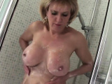 Unfaithful english mature lady sonia shows her huge n81ekM