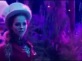 Lindsey Stirling PMV - Hold My Heart feat. ZZ Ward