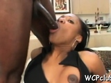Sexual Adina Jewels pie is drilled well