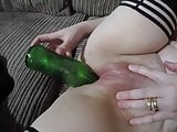 Haley bottle insertion