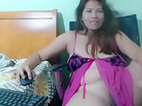 yummycherry4u private video on 07/05/15 14:40 from MyFreecams