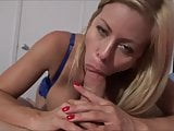Alexis Fawx - The Mother Son Experience 3