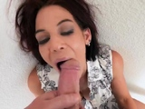 Milf prone anal soccer mom first time They both came at