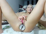 Incredible porn clip Webcam private new only for you