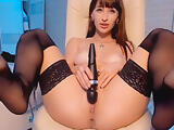 Incredible porn movie Big Tits private great like in your dreams